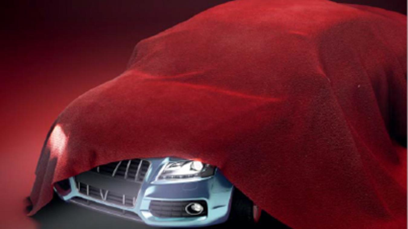 L'actu automobiles