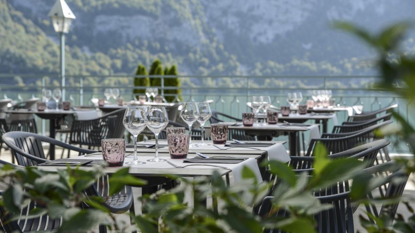 Passeport Gourmand Haute-Savoie : 135 restaurants à moitié prix