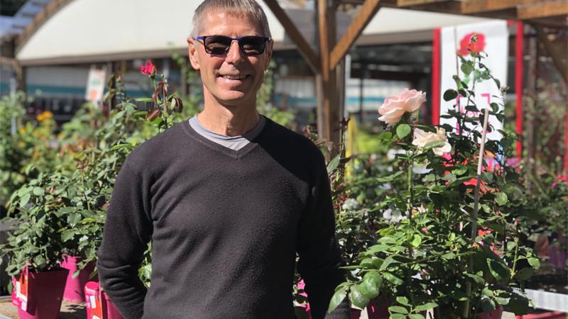 Miser sur la qualité et le savoir-faire : la recette du succès de la jardinerie Delbard !
