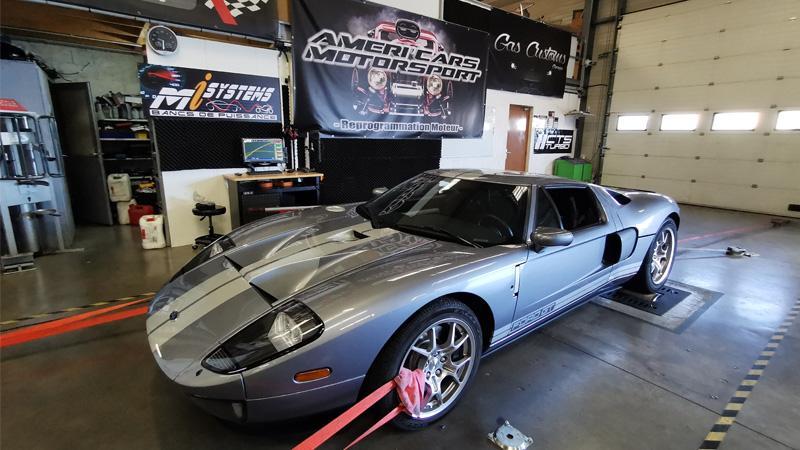 Votre plein d'essence plombe votre budget, roulez à l'éthanol sans changer de véhicule !