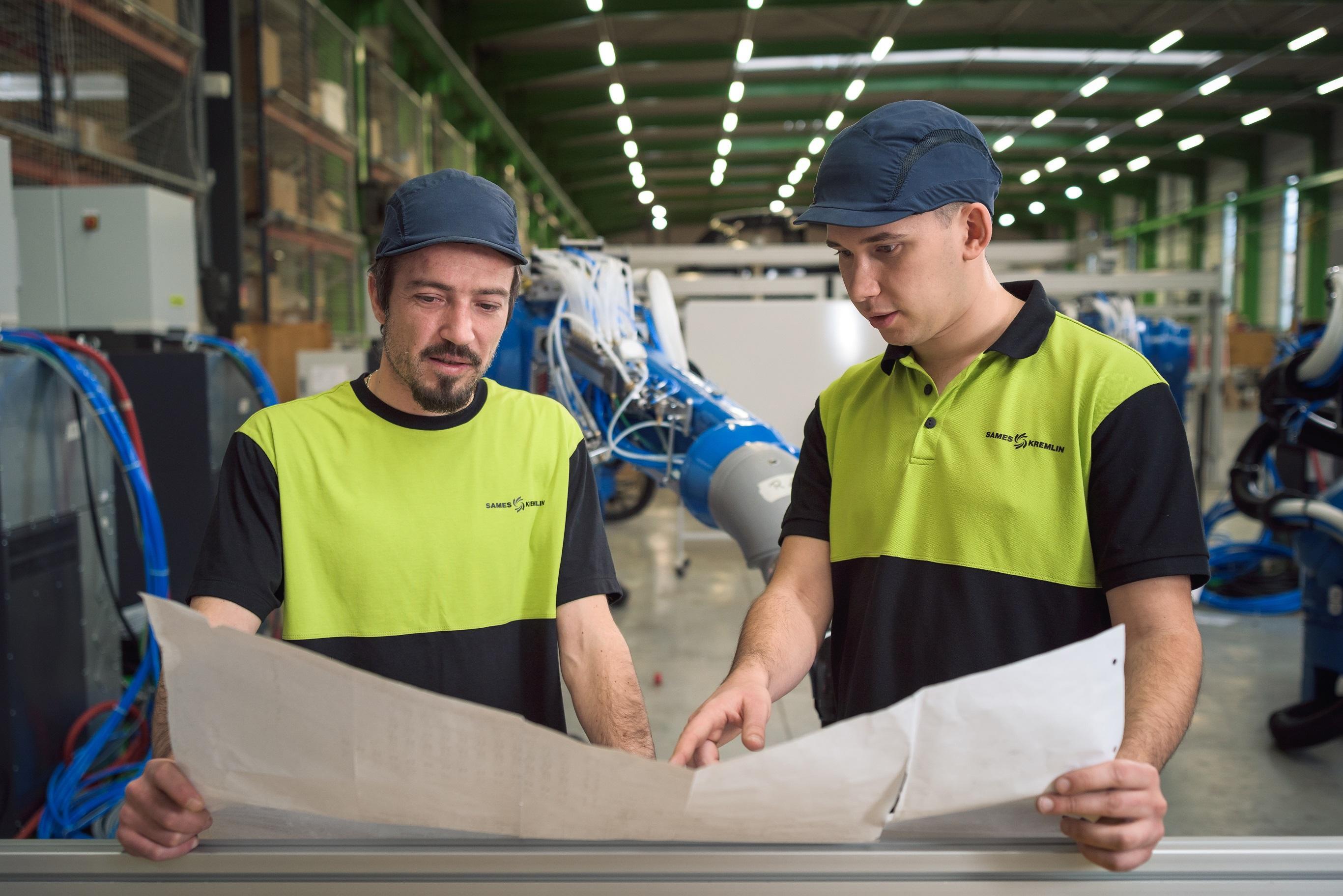 Une aide exceptionnelle pour les entreprises qui recrutent en alternance