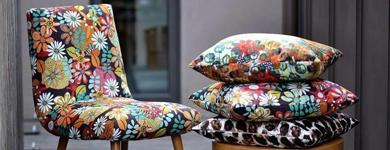 Lycée Lafontaine : Les métiers d'art, à travers la tapisserie