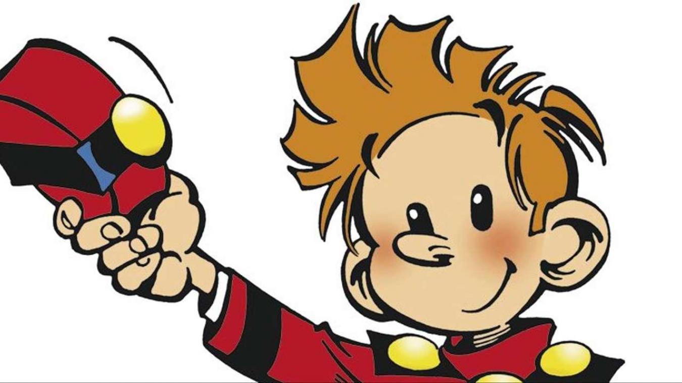 Le scénariste belge, créateur du Petit Spirou et de la série Soda, est décé samedi 5 octobre à l'âge de 62 ans.
