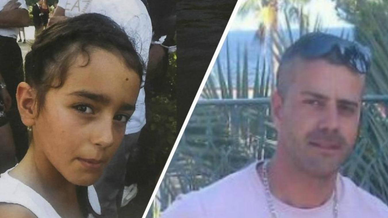 Joachim de Araujo, le père de la petite Maëlys, tuée par Nordahl Lelandais le 27 août 2017 à Pont-de-Beauvoisin (Isère), a demandé la requalification du meurtre de sa fille en assassinat.