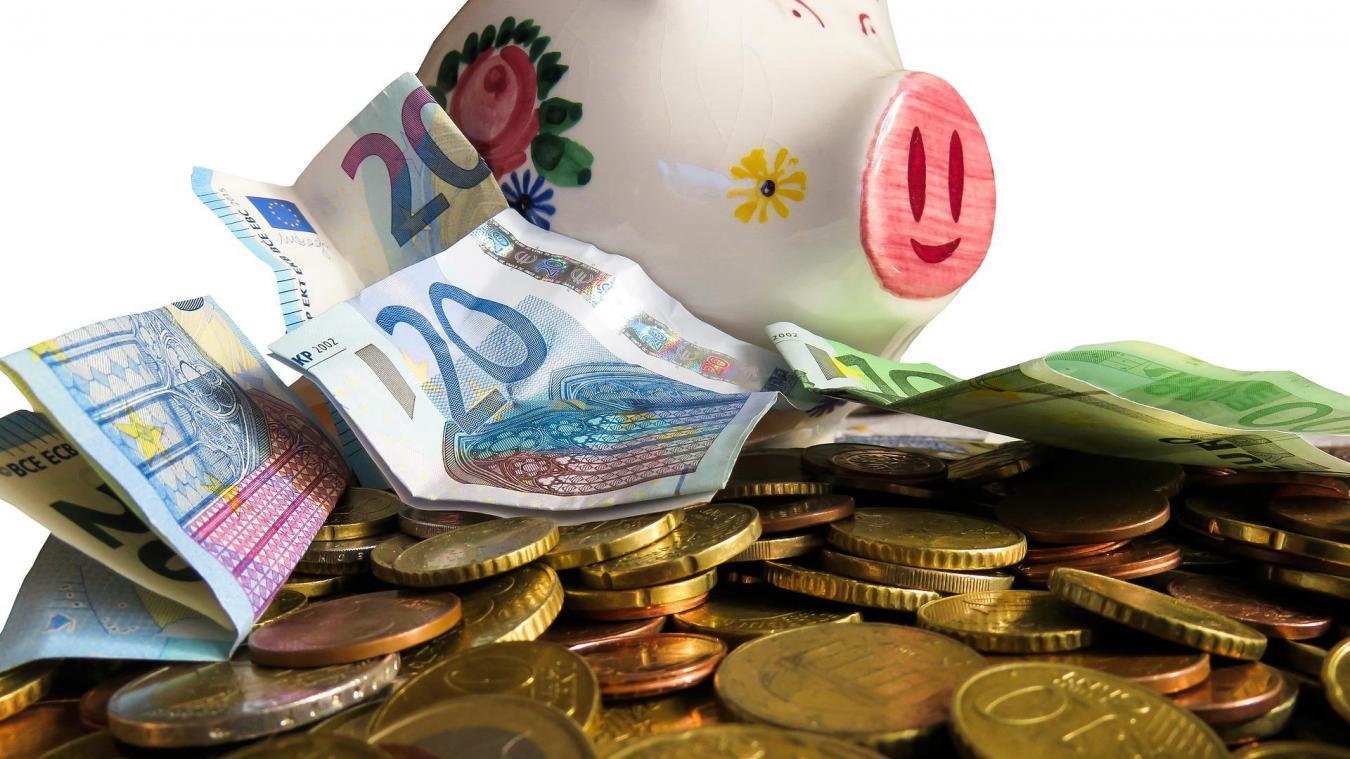 En 2020, 80 % des Français seront concernés par la suppression de la taxe d'habitation. En 2023, tout le monde sera exonéré, a annoncé le ministre de l'action et des comptes publics.