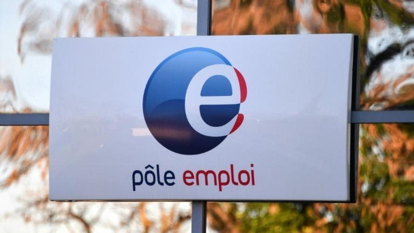 À partir du 1er janvier 2020, les personnes qui démissionnent pourront, dans certains cas, toucher le chômage. Il faudra qu'elles aient un projet professionnel défini et 5 ans d'ancienneté minimum. - Photo d'illustration