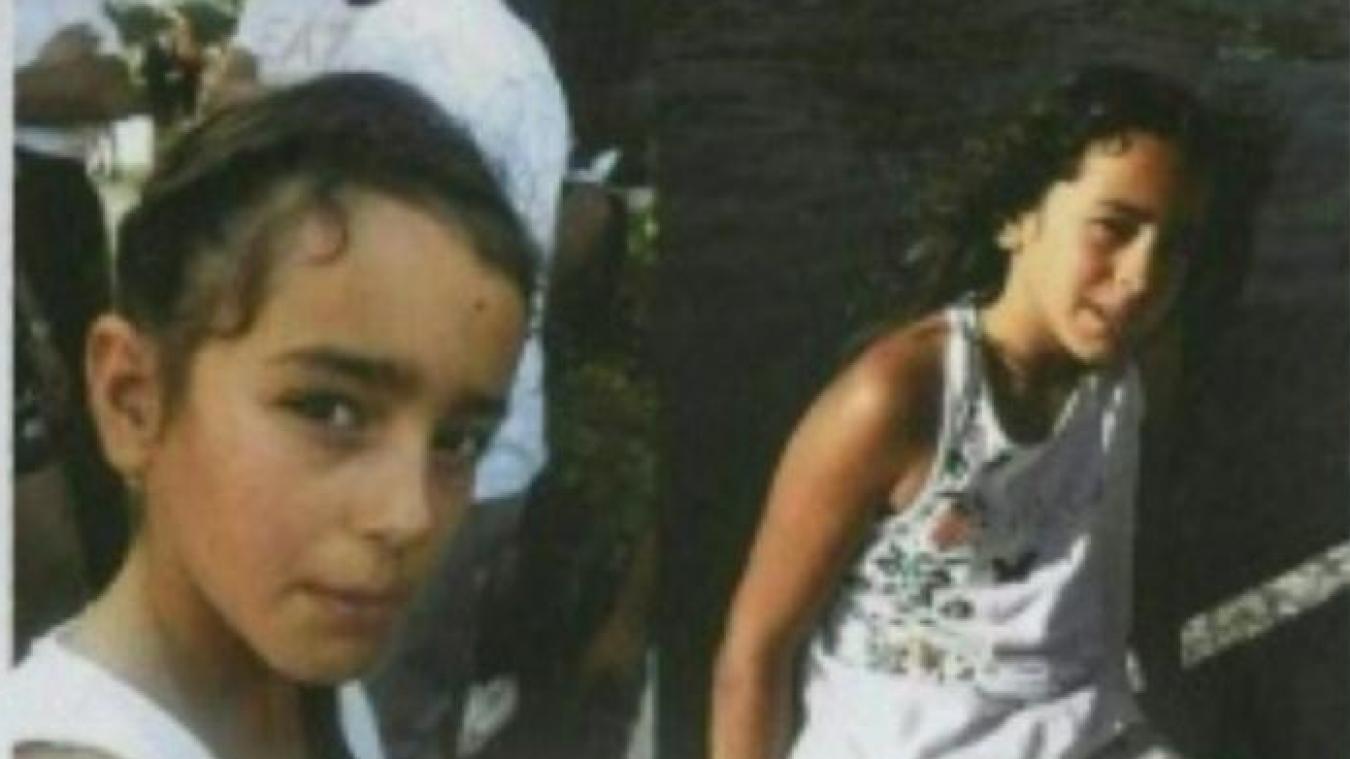 Compagne du meurtrier présumé de Maëlys jusqu'en 2016, une femme de 39 ans estime que ce drame aurait pu être évité si les gendarmes l'avaient écoutée.