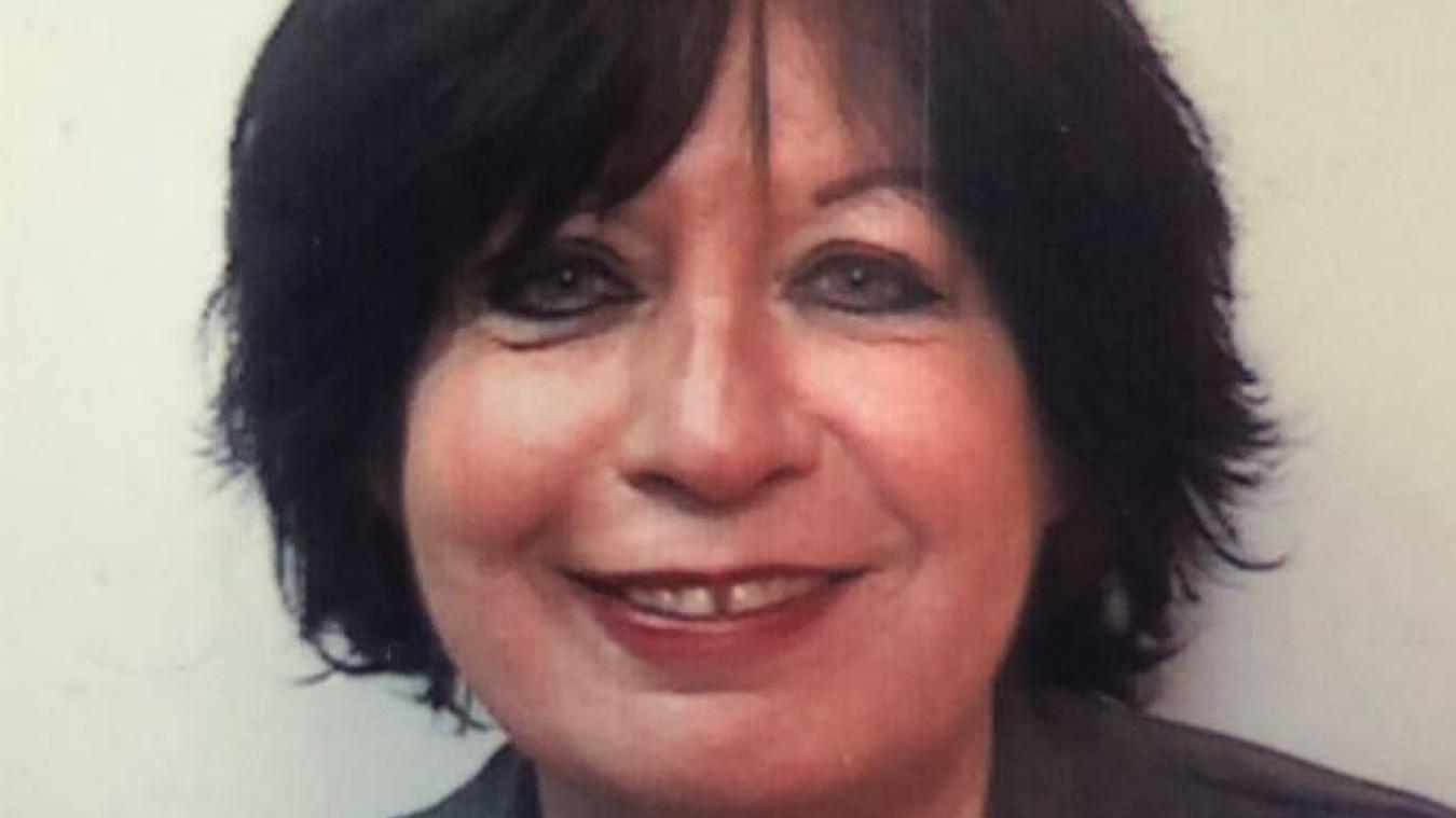 Monique Pascal fut correspondante de notre journal de 2005 à 2008.