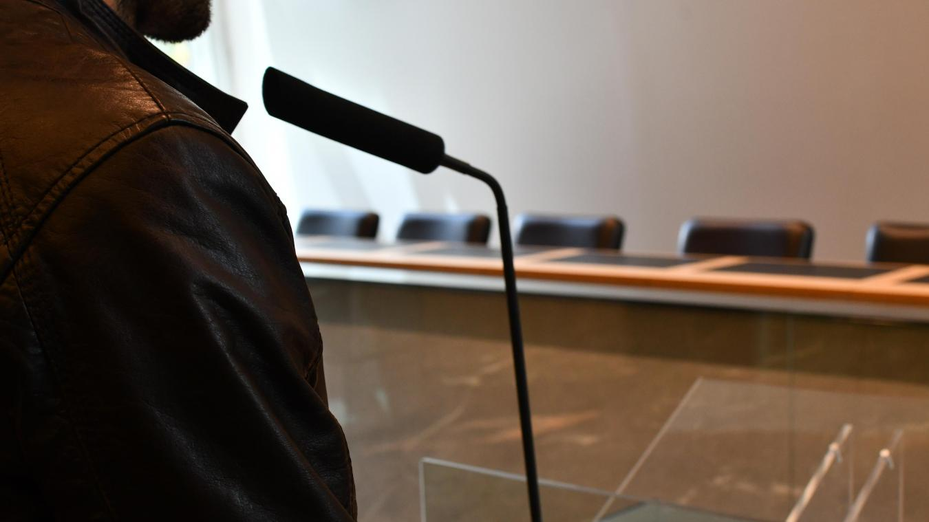 Saint-Jorioz : 30 mois de prison ferme pour l'animateur qui avait abusé de 5 fillettes
