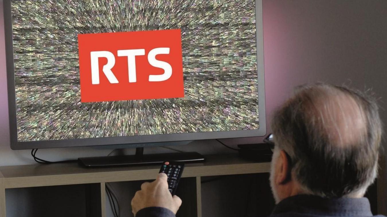 Les Français ne reçoivent plus les chaînes de la télévision suisse depuis le 3 juin 2019.