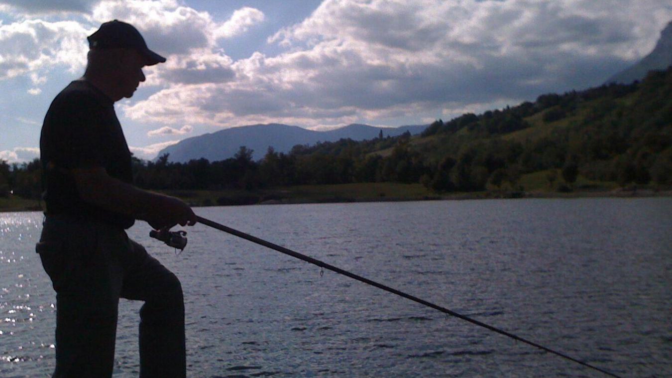 Bassin albertvillois : habitants et pêcheurs, nouvelles vigies de la qualité de l'eau
