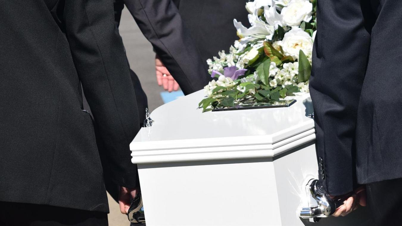 L'agence locale des PFG gère chaque année, en moyenne, quelque 200 funérailles dans le Pays de Gex et 150 dans le pays bellegardien.