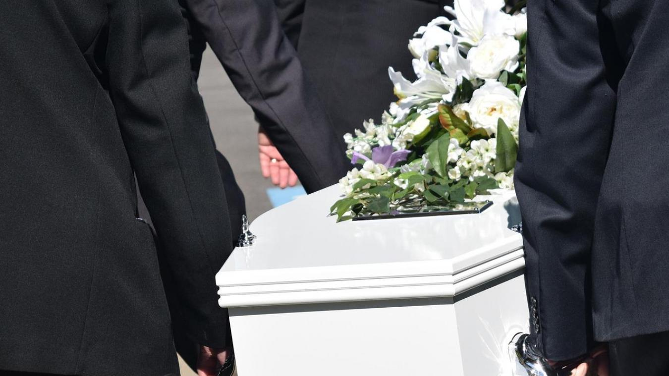 L'agence locale des PFG gère chaque année, en moyenne, quelque 200 funérailles dans le Pays de Gex.