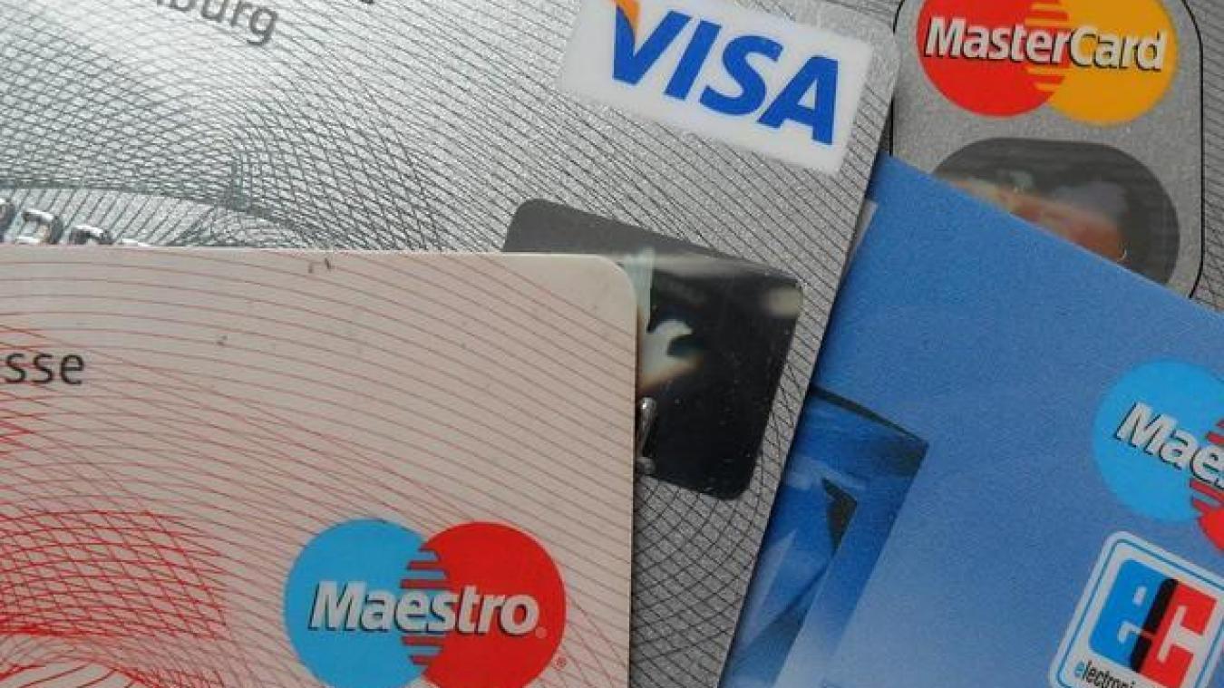 La plainte remonte au 28 octobre, auprès du commissariat d'Annemasse. Une personne âgée a été victime d'une arnaque à la carte bancaire, par un procédé aussi simpliste qu'efficace.