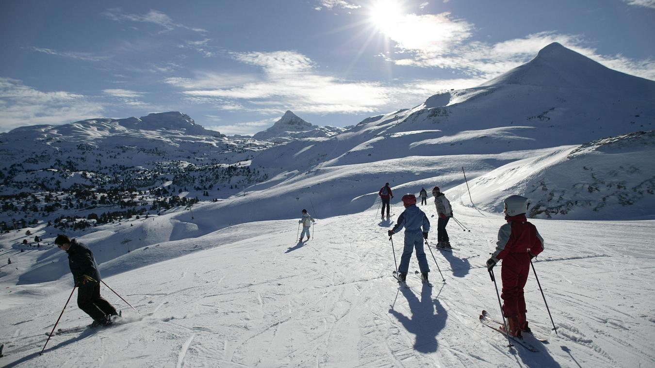 Avant de dévaler les pentes, vous avez peut-être besoin de renouveler votre équipement. Pensez aux bourses aux skis.