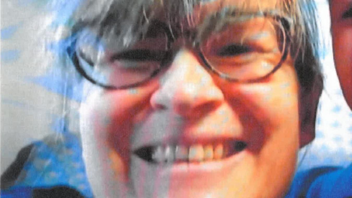 Albertville: une femme de 47 ans a disparu depuis 2 jours