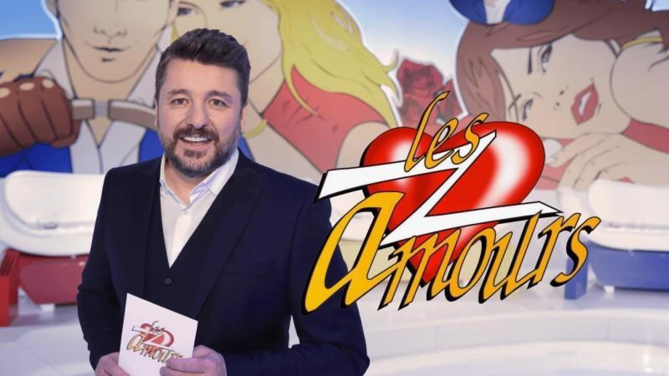 Annecy : l'émission Les Z'Amours cherche des candidats