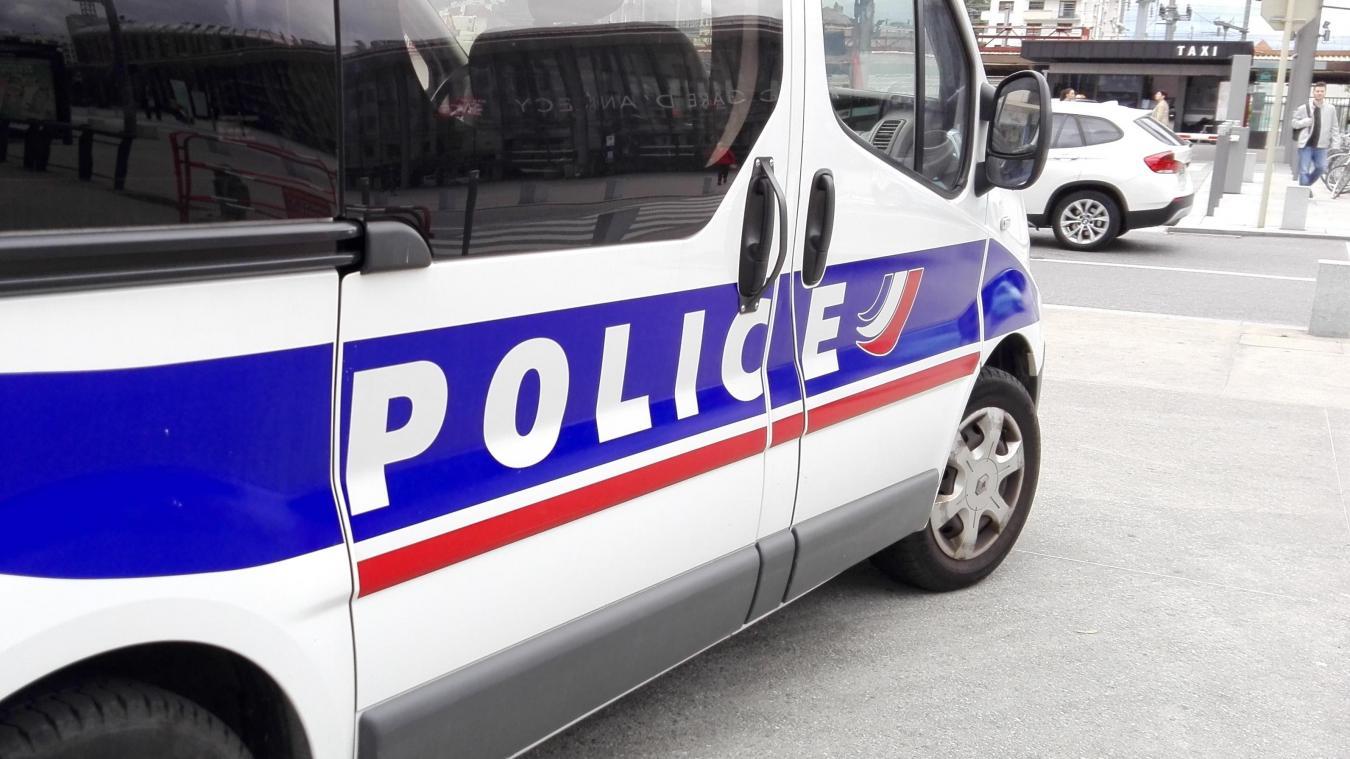Annecy : des garages automobiles employaient des étrangers non déclarés