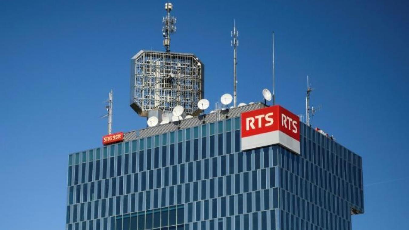 Retour de la télé suisse : les Français attendent l'accord du CSA