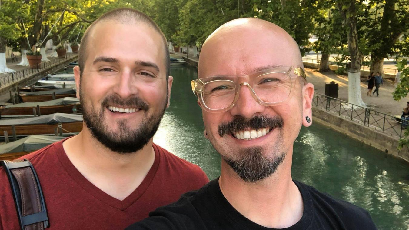 lieu de rencontre homme gay icon a Chambery