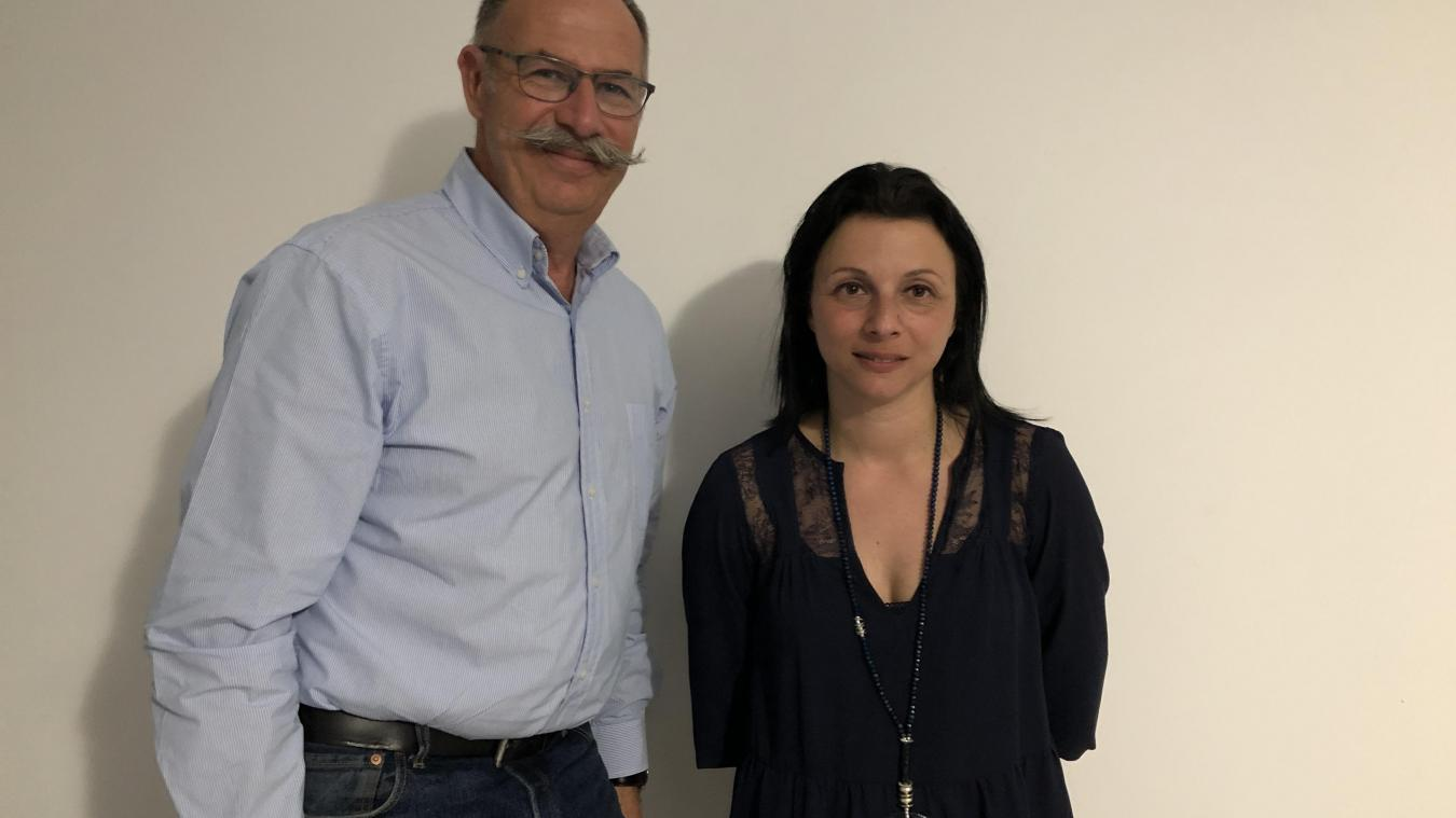 Élections annulées à La Balme-de-Sillingy : Séverine Mugnier fait appel
