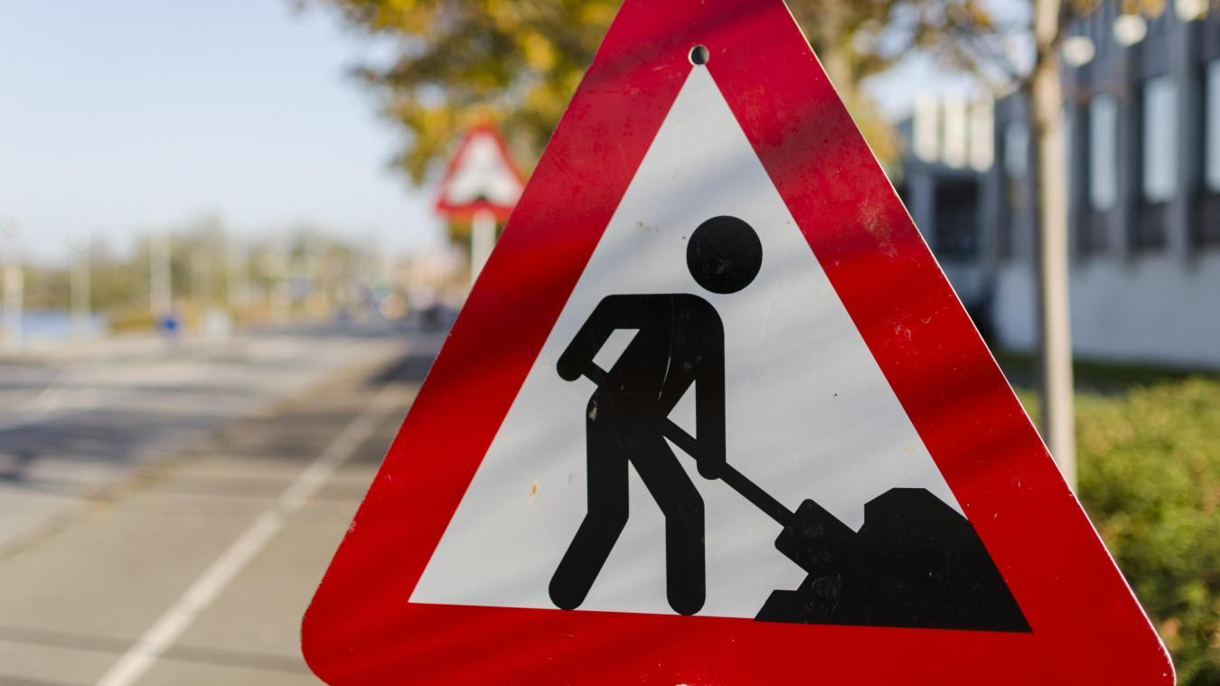 Tignes: travaux et restrictions de circulation le 1er octobre