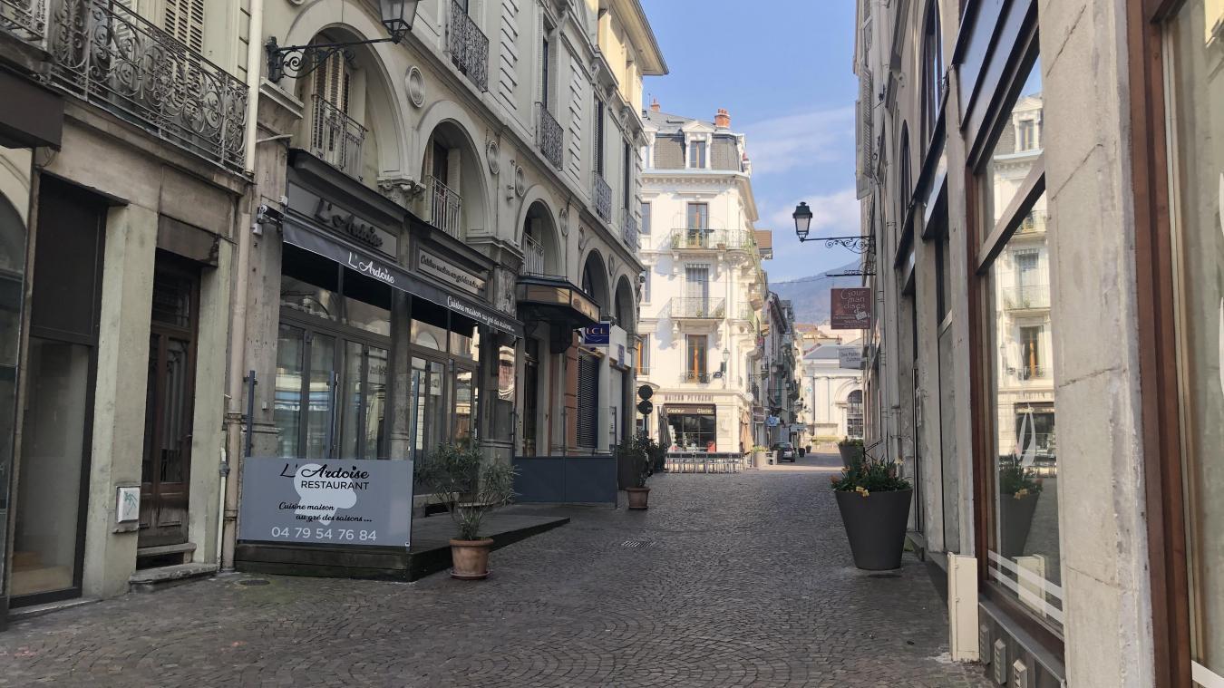 rencontre entre gay à Aix les Bains