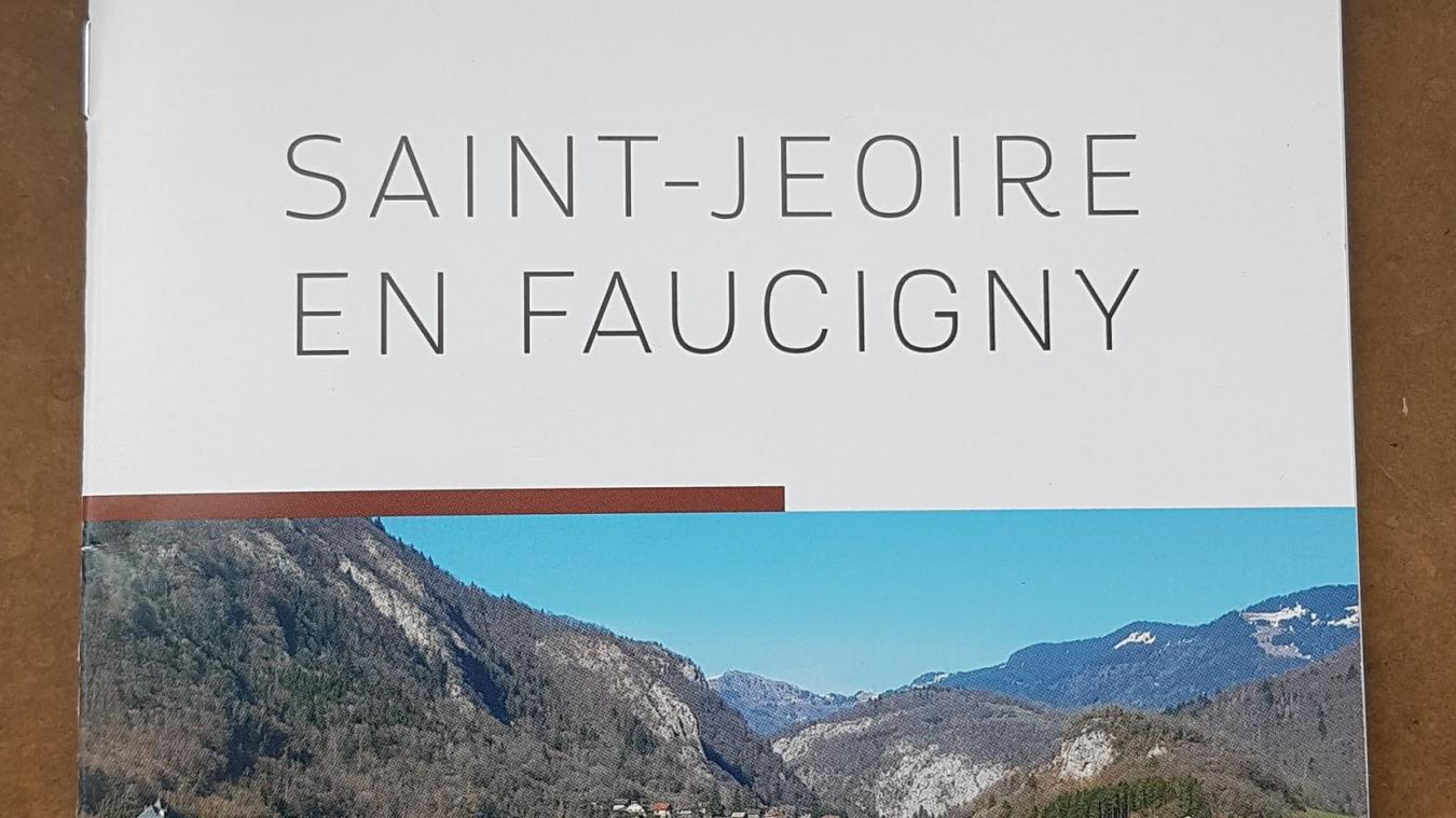 Saint-Jeoire: un patrimoine de grande valeur à découvrir