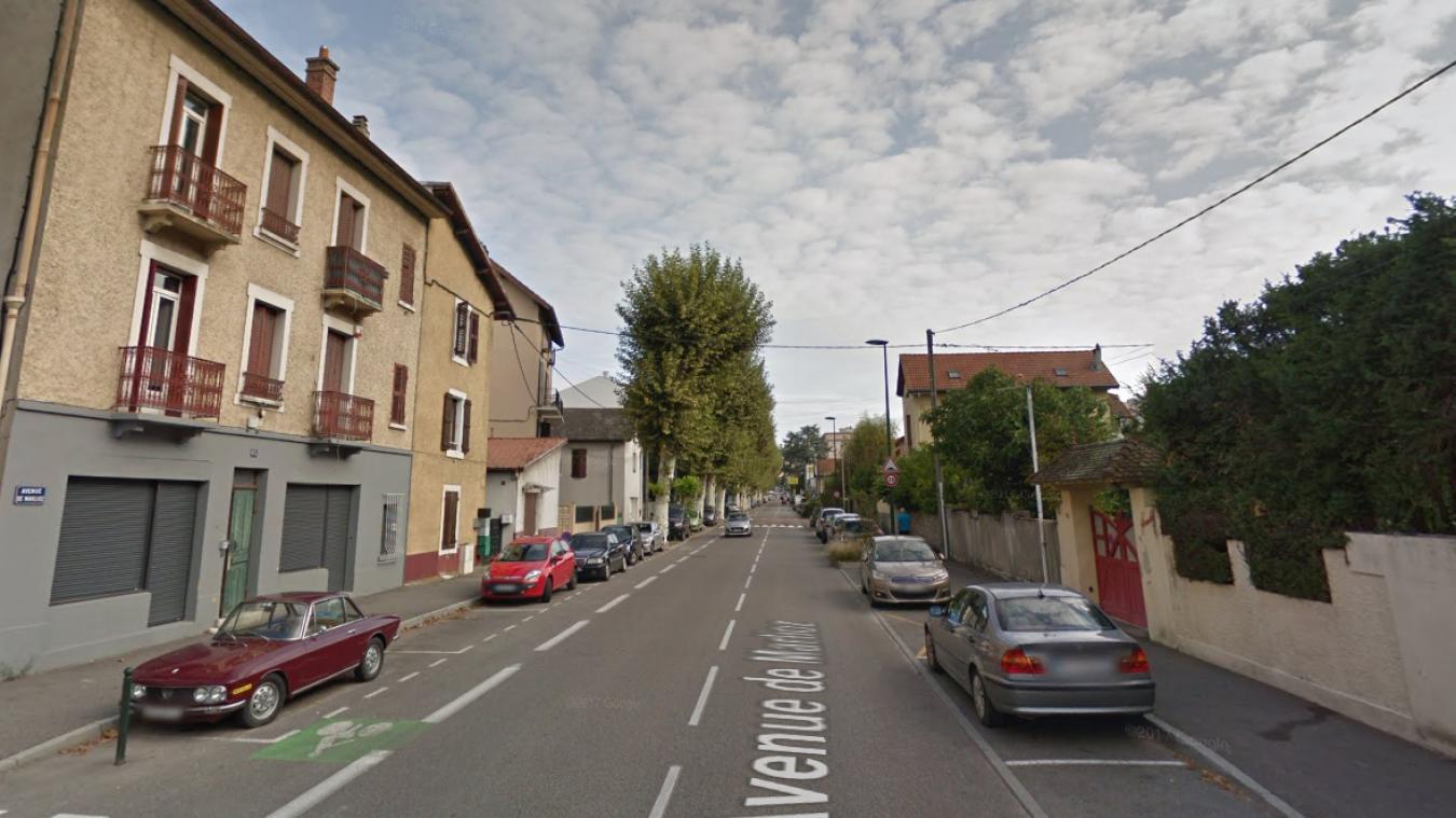 rencontre gay rennes 35 à Aix-les-Bains