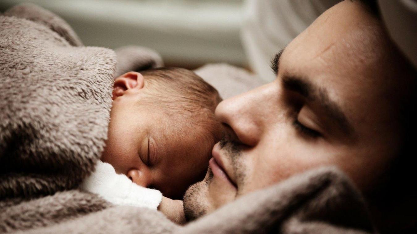 Actuellement, le congé paternité est de 11 jours.