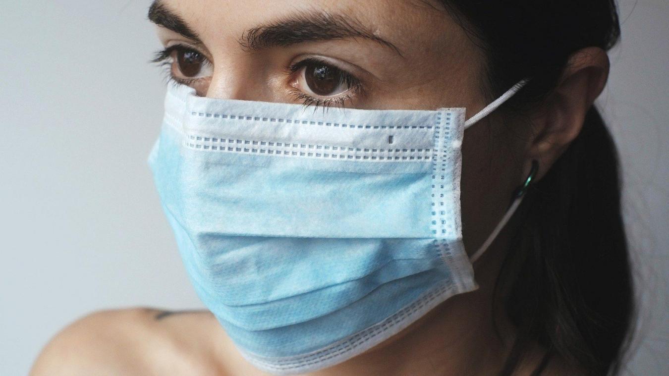 A compter du 4 août, le masque devient obligatoire sur les marchés en Haute-Savoie.