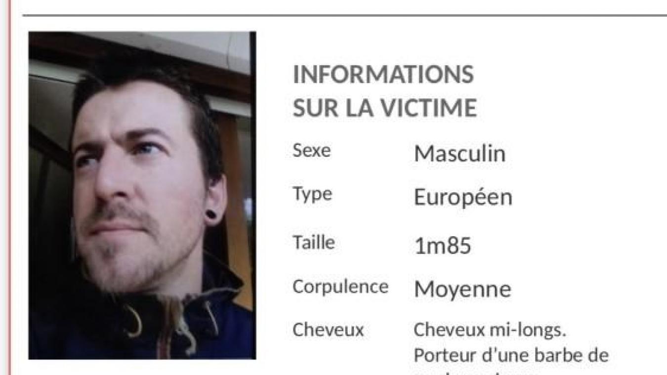 Disparition inquiétante à Thônes: l'homme a été retrouvé