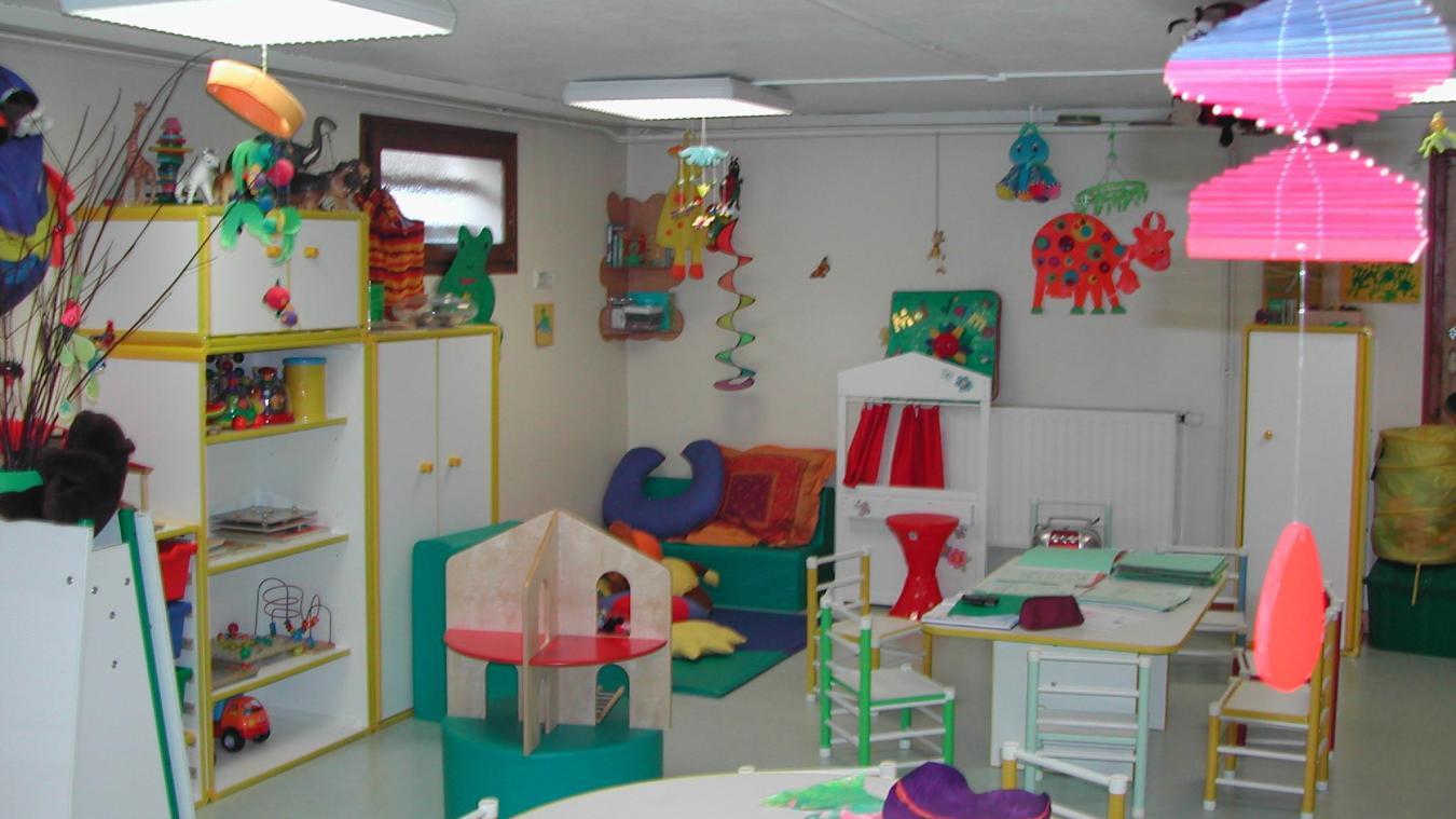 Passy: le Radon 222 présent dans trois établissements accueillant des enfants