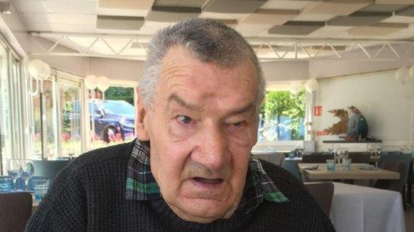 Thonon-les-Bains : un homme a disparu depuis trois jours