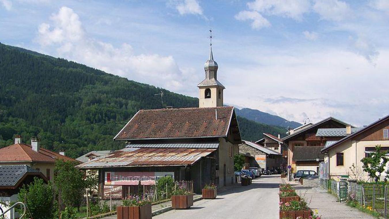Au moins 40 % des Bellentrais ne sont pas séduits par la fusion au sein de la commune nouvelle.
