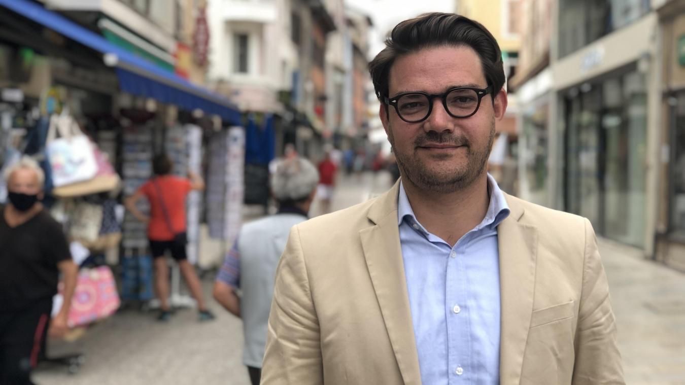 Thonon-les-Bains : l'opposition affiche ses ambitions