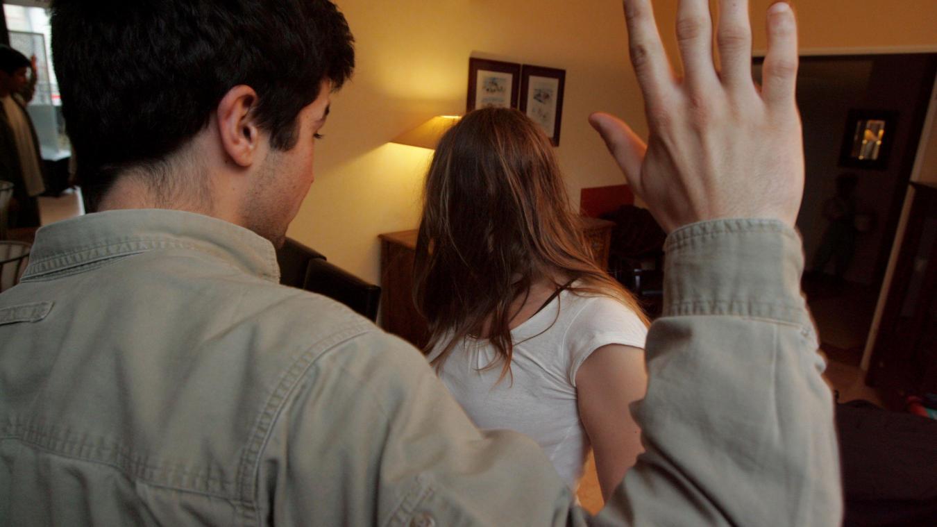 Vallée de l'Arve : les violences intrafamiliales en augmentation en 2020