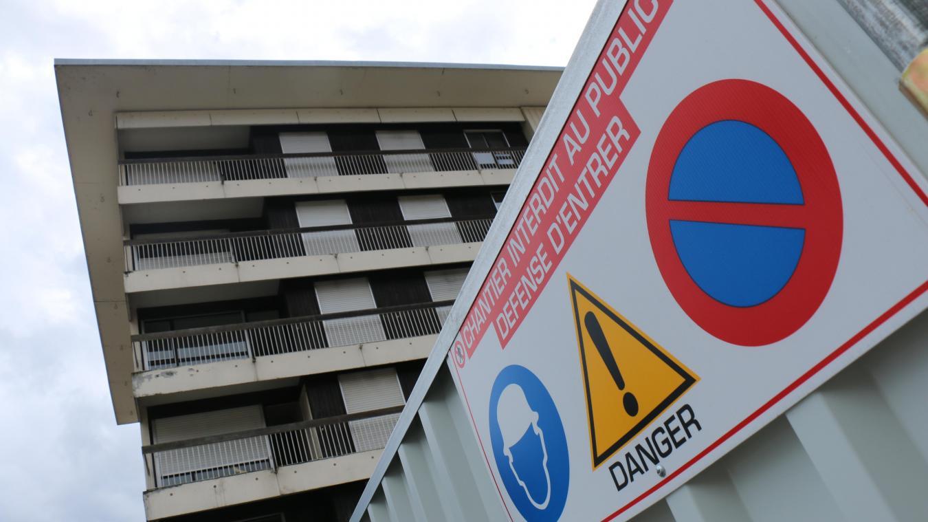 Toutes les constructions doivent respecter le PLU/PLUi si la commune concernée en possède un.
