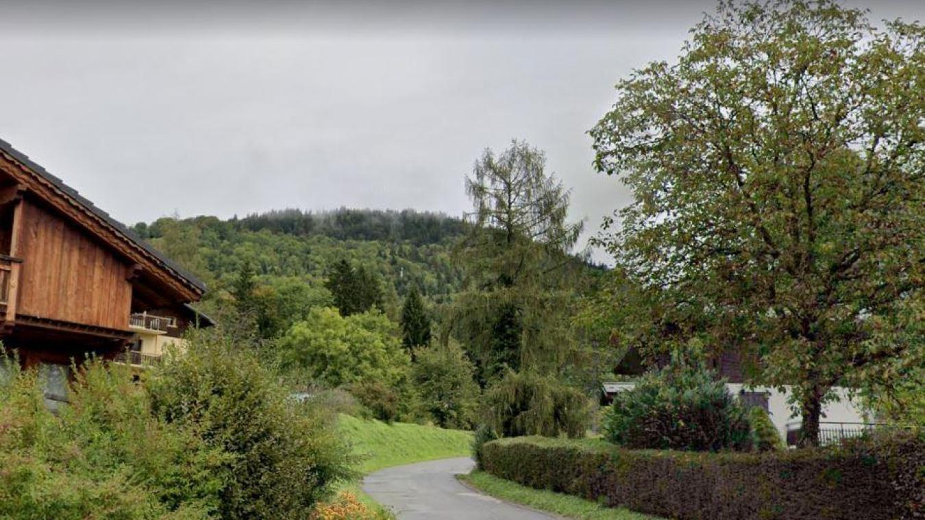 Jeudi 20 août, un homme de 42 ans, de nationalité allemande, a été retrouvé mort vers 17h30, à La Turche, sur la commune de Samoëns.