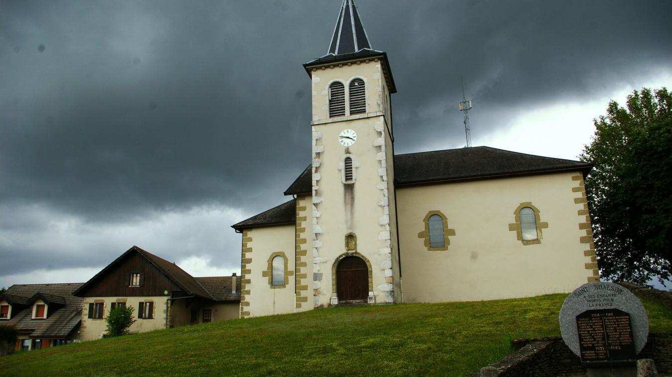 Les nuages vont-ils se dissiper sur l'avenir de Saint Sylvestre ?