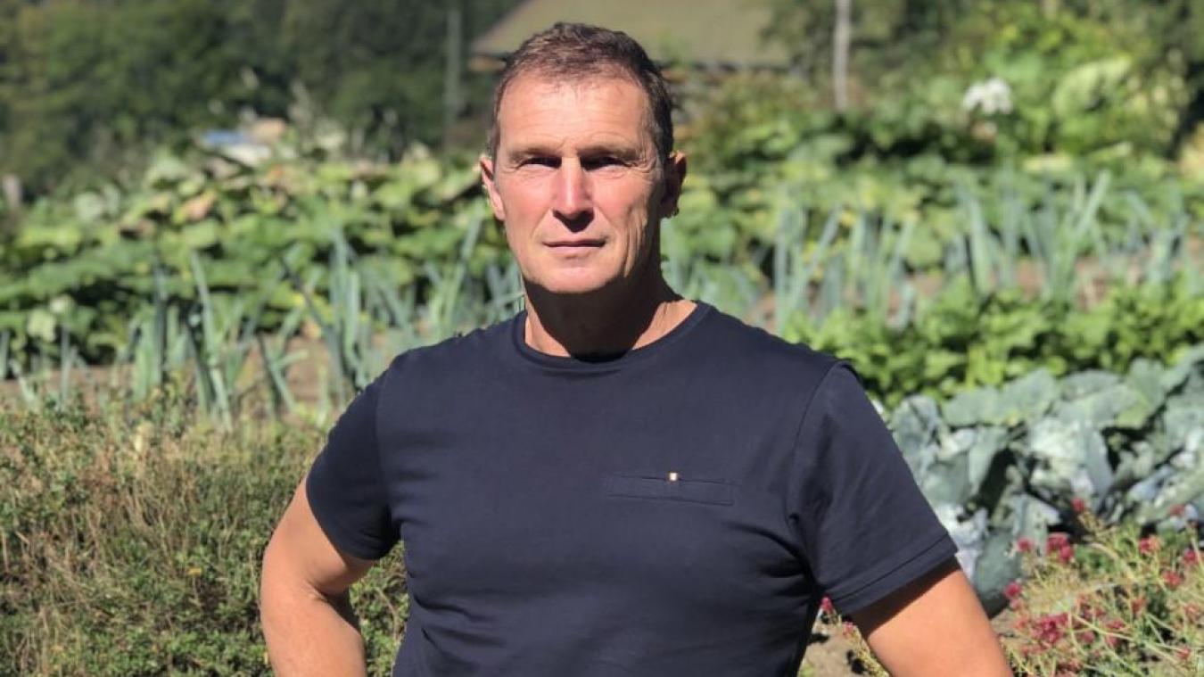 Yves Dupraz briguait un cinquième mandat de maire pour les élections du mois de mars, à Burdignin. Il n'a pas été réélu.