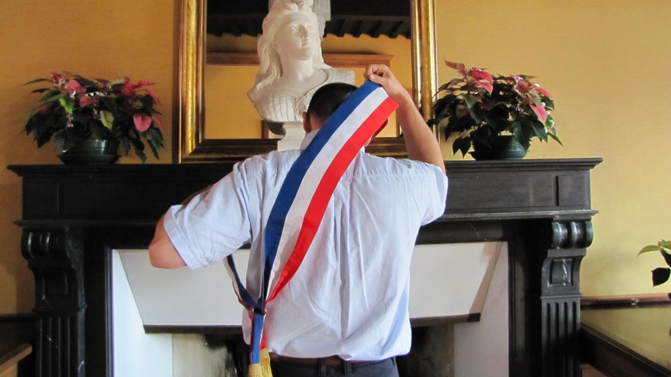 Le tribunal administratif a rendu son jugement concernant les recours déposés à Veigy-Foncenex et Anthy-sur-Léman.