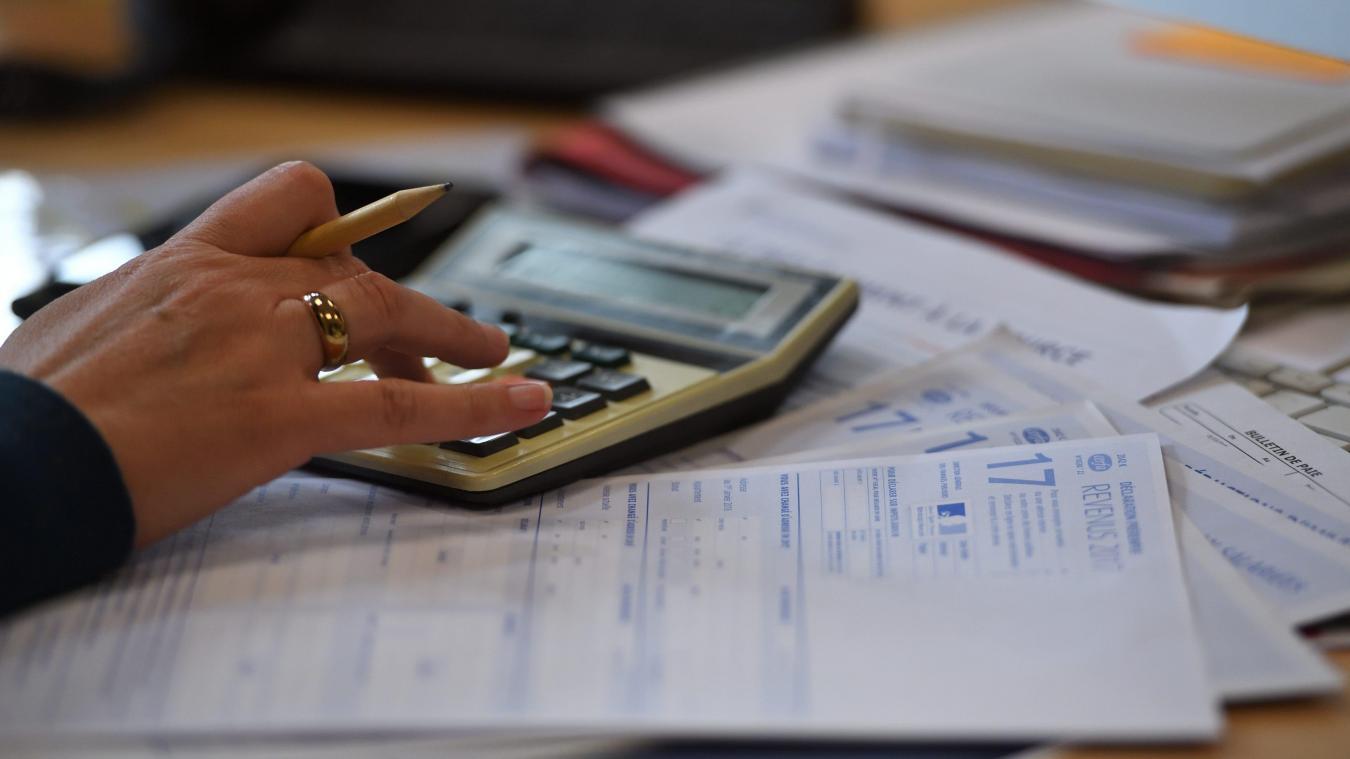 206.000 retraités ne devront pas rembourser le tropperçu lié à une erreur de calcul de la CSG.