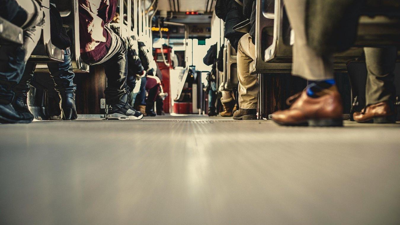 Plusieurs villes proposent leurs transports en commun gratuits le 22 septembre 2020.