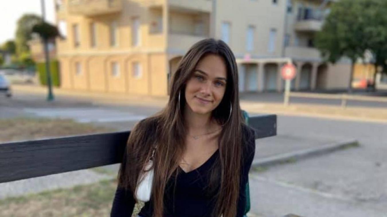 Une cellule spéciale d'investigation a été créée pour enquêter sur la mort de Victorine Dartois.