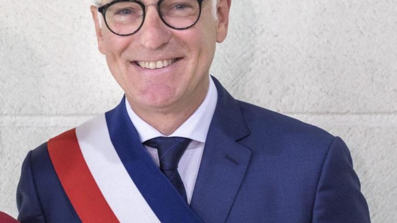 Chambéry: Thierry Repentin est nommé président de l'agence nationale de l'habitat