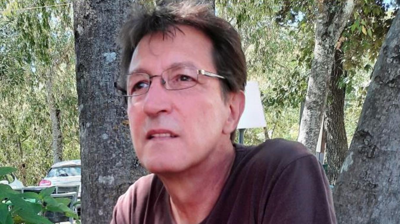 Sa famille est sans nouvelles de Philippe Duez depuis le 13 novembre. Domicilié à Gaillard, cet homme de 54 ans fait l'objet d'un avis de recherche émanant de la police nationale d'Annemasse.