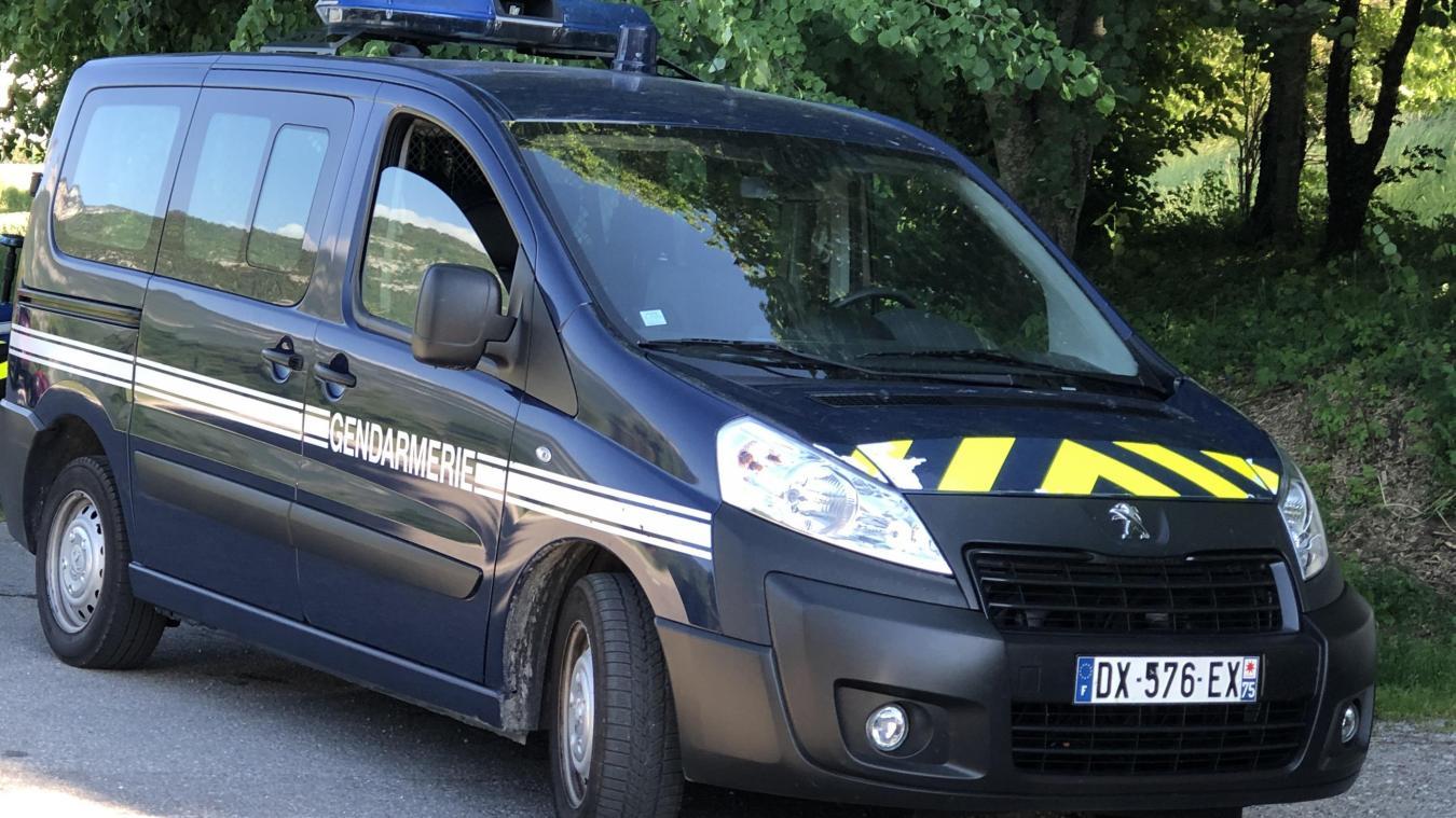 Thônes : l'homme de 26 ans porté disparu a été retrouvé