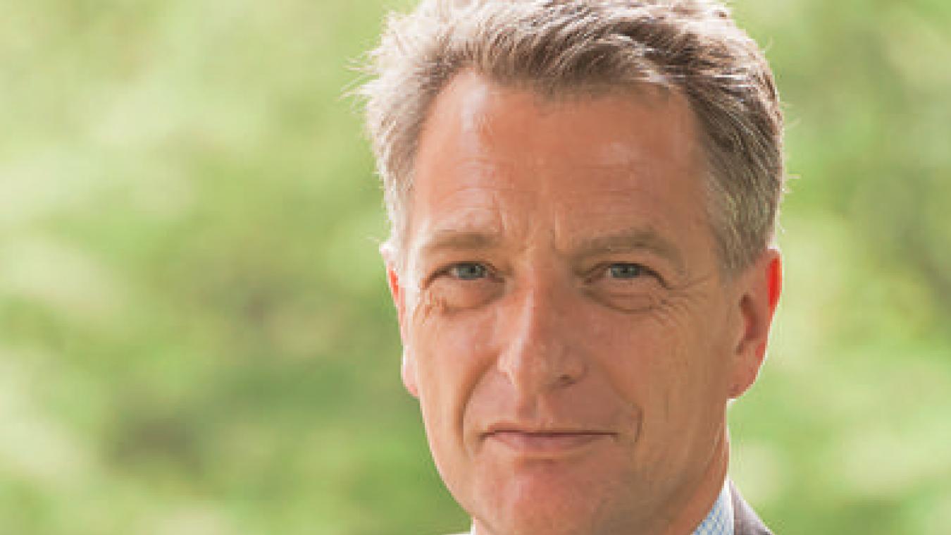 Hervé Gaymard: «On sent toujours un blocage de la part du gouvernement»