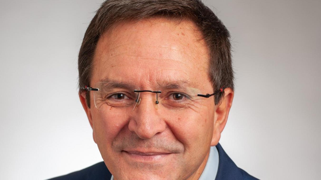 La décision présidentielle est prématurée selon le président de l'ANMSM, Jean-Luc Boch. Photo une  : Les 3 Vallées David André.